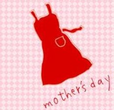 mothersday_icon