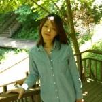 イントラ山野雅代.写真 (2)